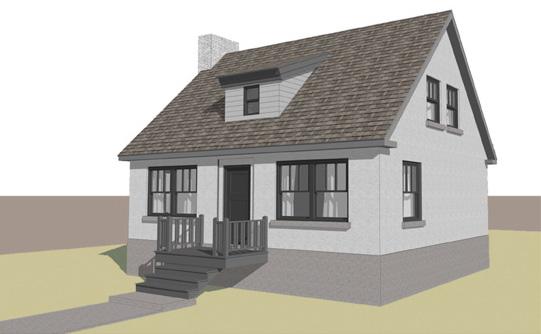 Plan pour agrandir sa maison le plan de situation quand for Agrandir la maison