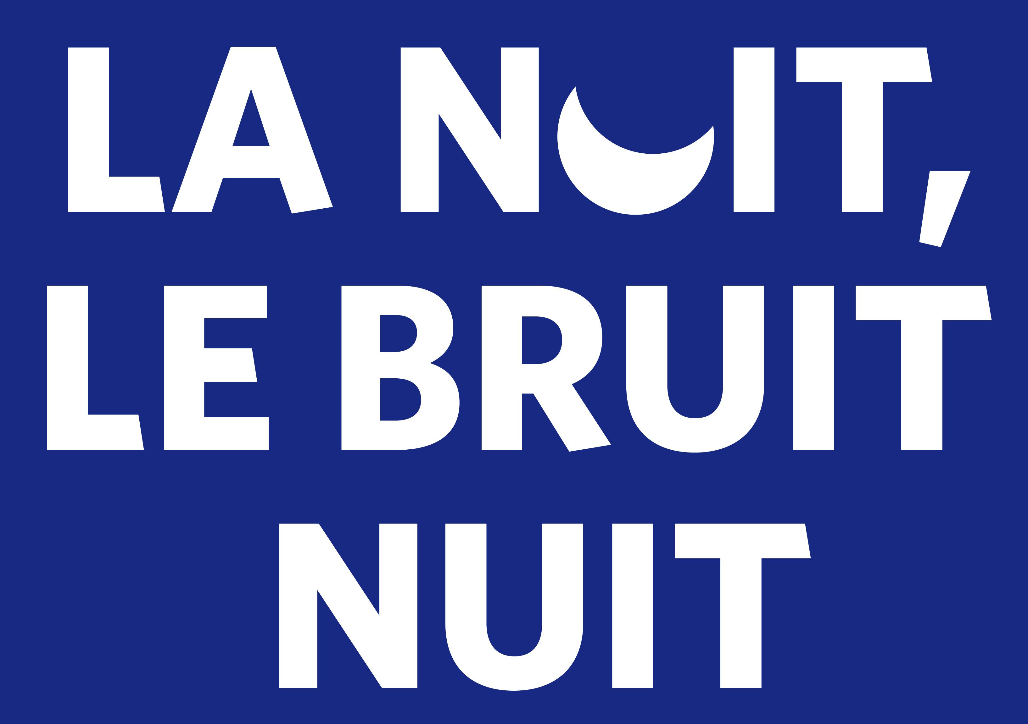 Ville de montr al arrondissement de ville marie bruit - Bruit dans les combles la nuit ...