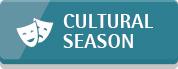 Cultural Season