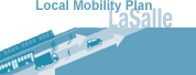 LaSalle Local Mobility Plan