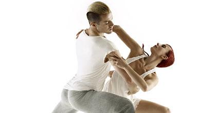 BJM - Danse 2