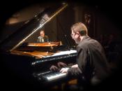 Pianos caméléons