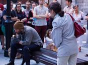 Théâtre du Ricochet | Les Indiscrétions publiques