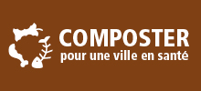 Bouton_composter_FR