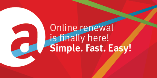 Carte Accès Montréal - Online renewal is finally here! Simple. Fast. Easy.