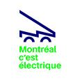 Montréal c'est électrique