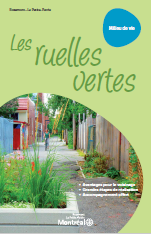 ville de montr al arrondissement rosemont la petite patrie ruelles vertes. Black Bedroom Furniture Sets. Home Design Ideas