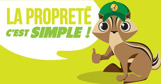 http://ville.montreal.qc.ca/pls/portal/docs/1/89492242.JPG