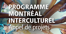 Programme Montréal interculturel 2018