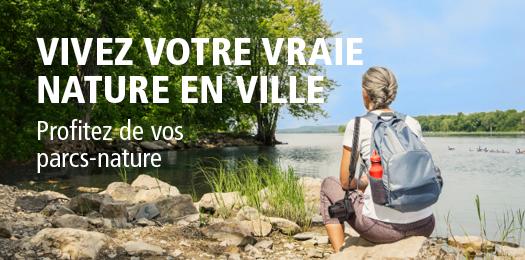 Ville Montréal Qc Ca Payer Constat >> Ville De Montreal Portail Officiel