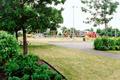 Ville de montr al arrondissement anjou parcs et jeux for Piscine goncourt