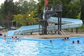 Ville de montr al arrondissement anjou piscines - Piscine interieure anjou montreal lille ...