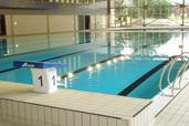 R parations la maison piscine montreal horaire for Club piscine montreal