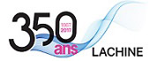 Lachine's 350th anniversary