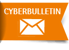 Cyberbulletin de Saint-Laurent