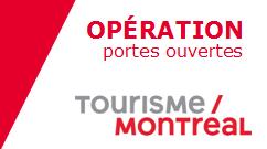 operation_tourisme_montreal