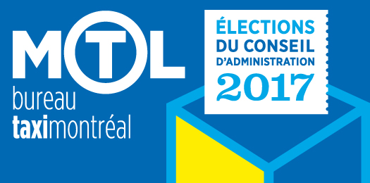 Élections 2017