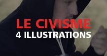 Le civisme - 01