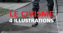 Le civisme - 02