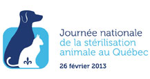 Journ�e nationale de la st�rilisation animale