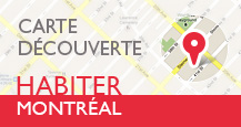 Carte d�couverte