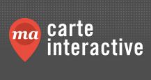 carte_interactive