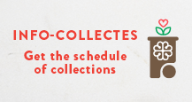 Info-collectes