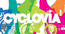 Cyclovia 2016