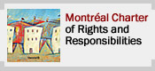 Montréal Charter of Rights and Responsibilities