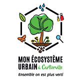 Mon écosystème urbain à Cartierville - Ensemble on est plus vert