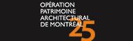 Projet de plan de protection et de mise en valeur du Vieux-Montréal