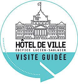 Visites guidées – hôtel de ville – édifice Lucien-Saulnier