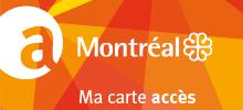 Ville de montr al portail officiel sports et loisirs for Bureau acces montreal