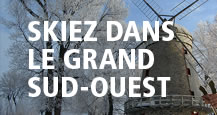 Grand Sud-Ouest