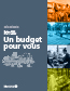 Budget and TCWP