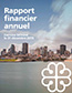 2019 Annual Financial Report and Financial Accountability Report