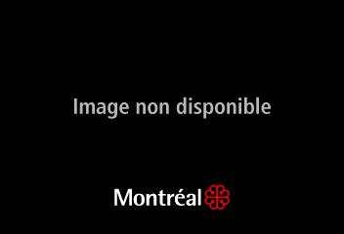 Image en direct pour la caméra Rue de Boucherville et rue Hochelaga