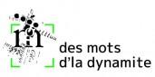 5_coul-desmotsdladynamite-483x241