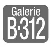 B-312