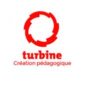 centre-turbine-