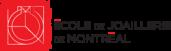 logo-EJM