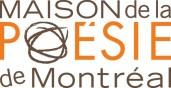 Logo_Maison_de_la_poésie_de_Montréal