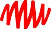 MU_Logo_Red