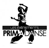prima danse