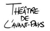 Théâtre avant pays