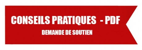 Bandeau Conseils pdf