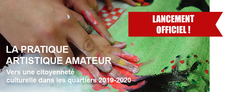Image_mini_lancement_PAA_2019