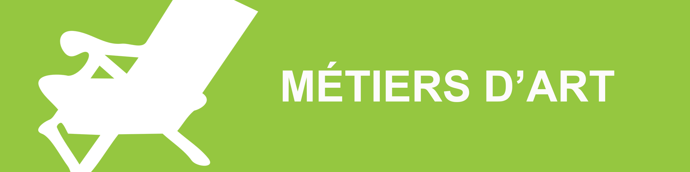 Bouton_metier