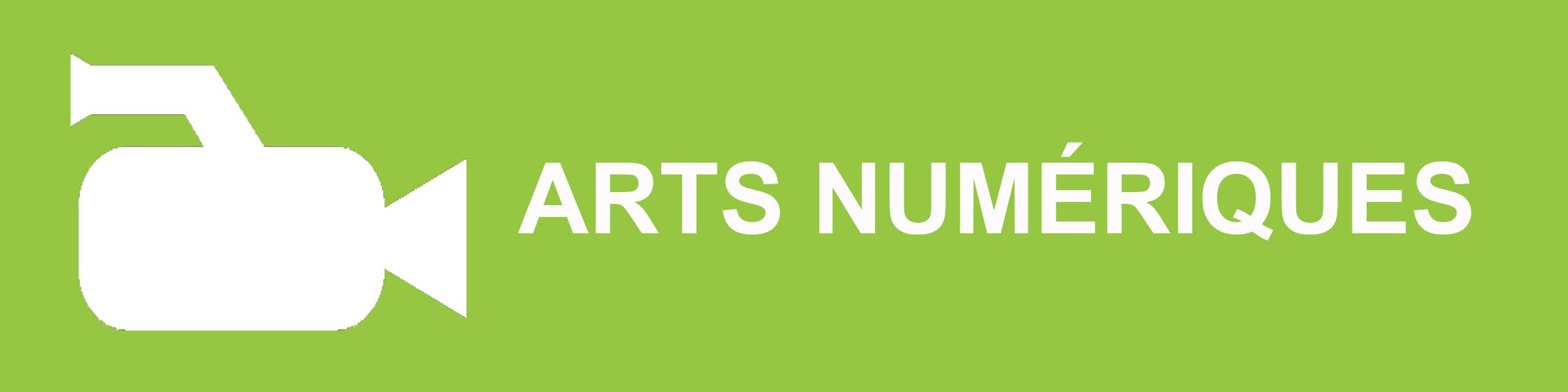 Bouton_numerique