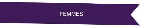 Arrow_FEMMES
